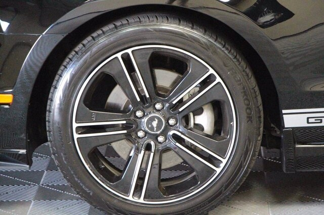 Ford Mustang 2014 price $31,900