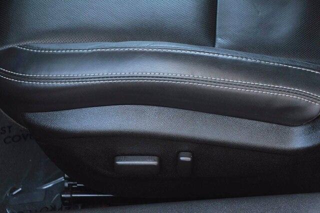Chevrolet Camaro 2013 price $33,900