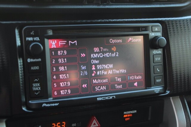 Scion FR-S 2014 price $19,900