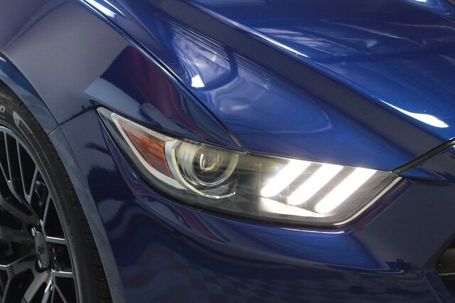Ford Mustang 2015 price Call for Pricing.