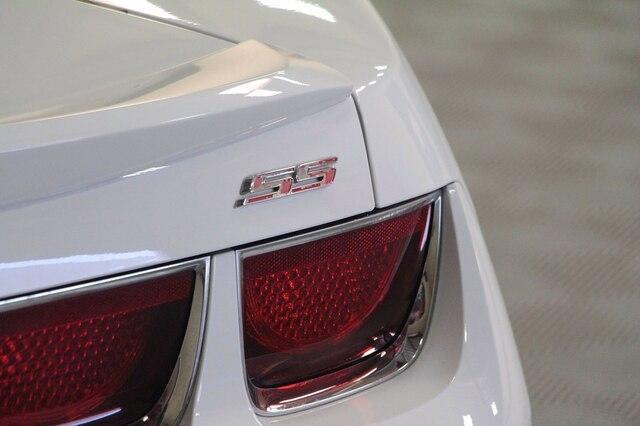 Chevrolet Camaro 2010 price $29,900