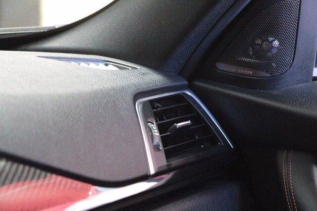BMW M3 2018 price $62,900