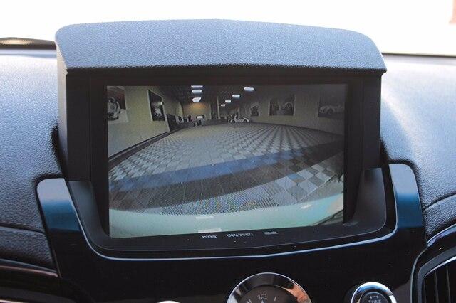 Cadillac CTS-V Sedan 2012 price $43,900