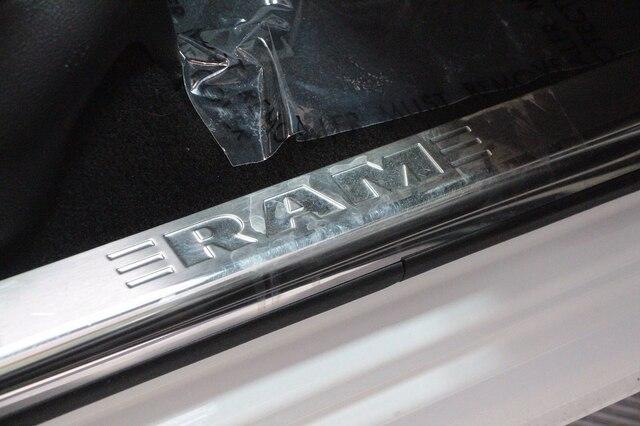 Ram 1500 2014 price $26,900