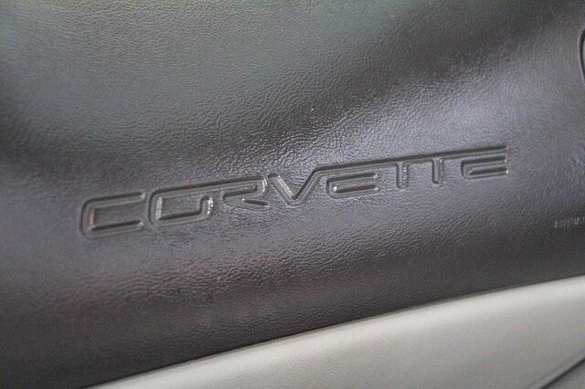 Chevrolet Corvette 2006 price $26,500