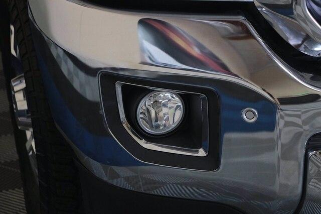 GMC Sierra 2500HD 2018 price $58,500