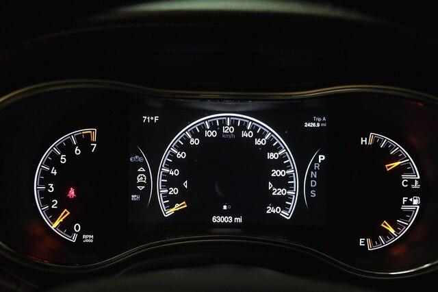 Jeep Grand Cherokee 2014 price $26,900