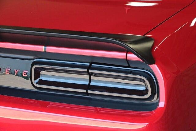 Dodge Challenger 2019 price $82,900