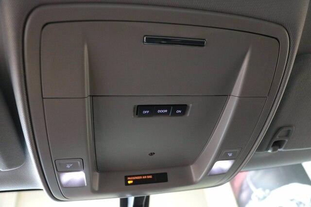 Chevrolet Silverado 1500 2016 price $38,500
