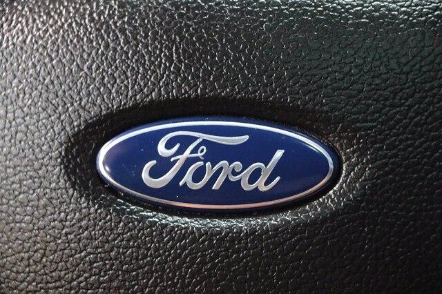 Ford Super Duty F-250 SRW 2017 price $68,500