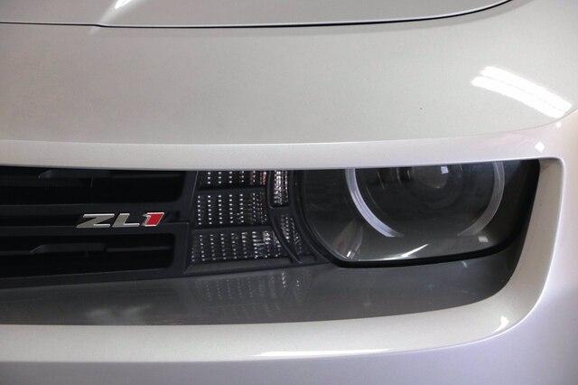 Chevrolet Camaro 2013 price $41,900