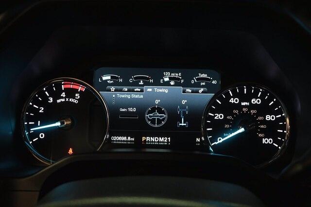 Ford Super Duty F-250 SRW 2017 price $69,800