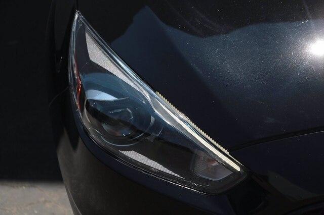 Ford Focus 2018 price $27,900