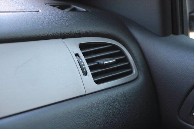 Chevrolet Silverado 2500HD 2012 price $48,800