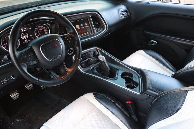 Dodge Challenger 2015 price $27,900