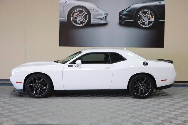 Dodge Challenger 2019 price $31,900