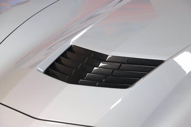 Chevrolet Corvette Stingray 2014 price $52,900