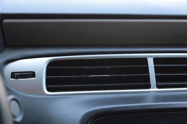 Chevrolet Camaro 2015 price $20,900