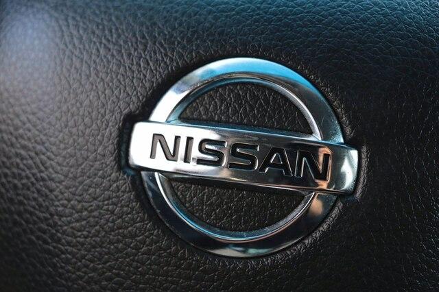 Nissan Altima 2014 price $13,900