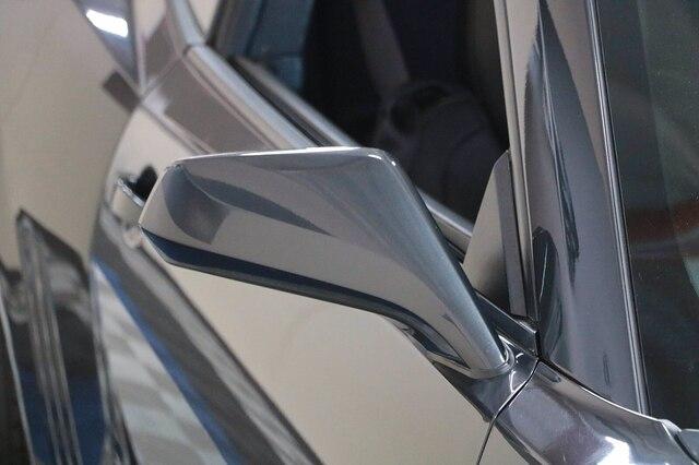 Chevrolet Camaro 2013 price $25,900