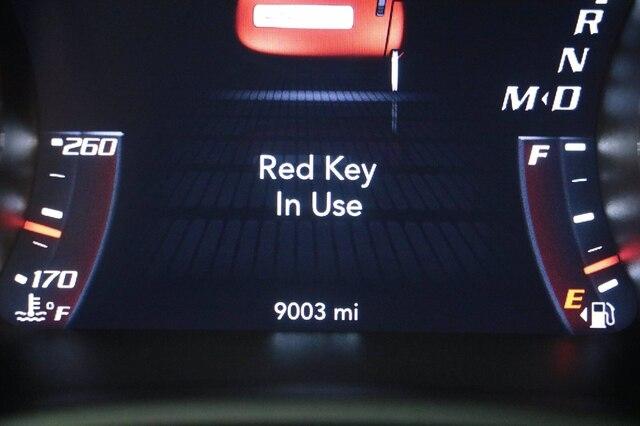 Dodge Challenger 2015 price $55,900