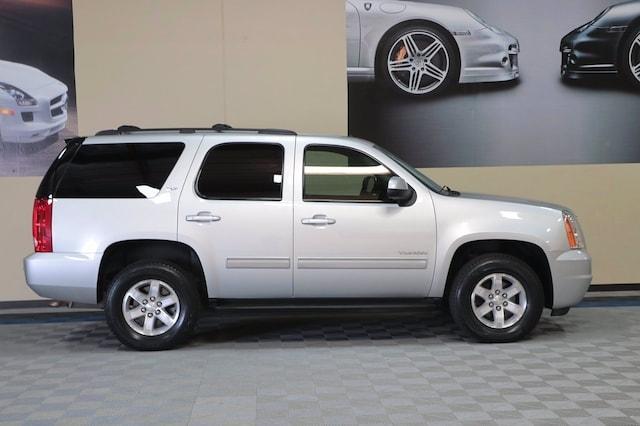 GMC Yukon 2014 price $26,900