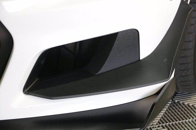 Chevrolet Camaro 2018 price $65,500