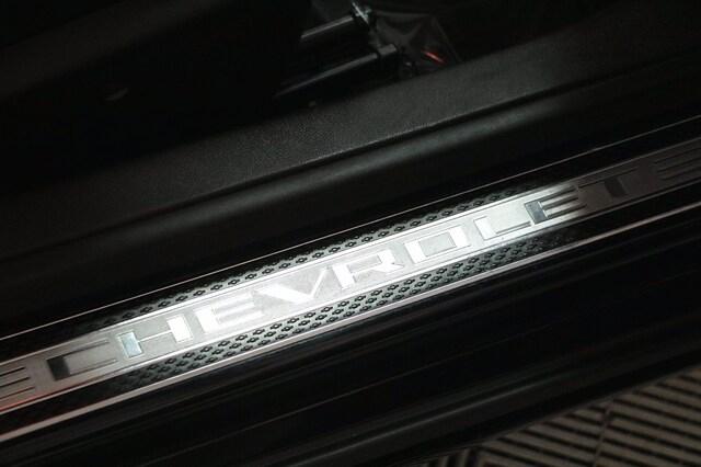 Chevrolet Camaro 2011 price $26,900