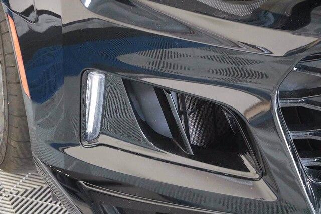 Chevrolet Camaro 2017 price $61,900