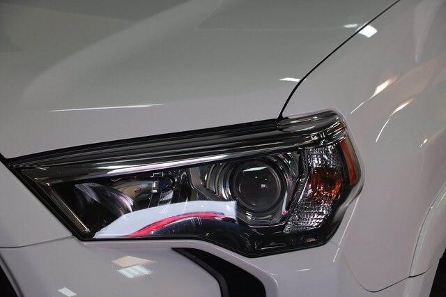 Toyota 4Runner 2018 price $41,500