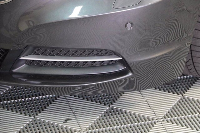 BMW Z4 2014 price $33,900