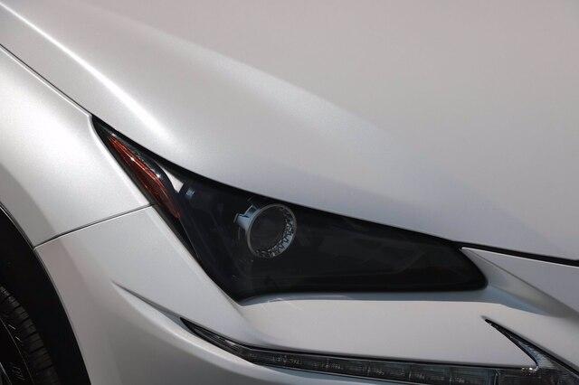 Lexus NX 2018 price $28,800