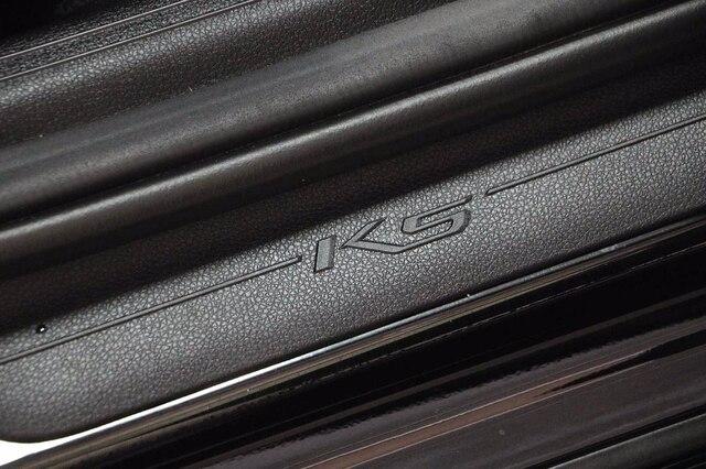 Kia K5 2021 price $24,900