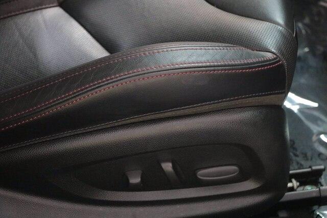 Chevrolet SS 2015 price $43,900