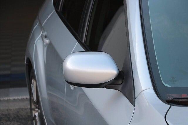 Subaru Impreza Wagon WRX 2013 price $21,900