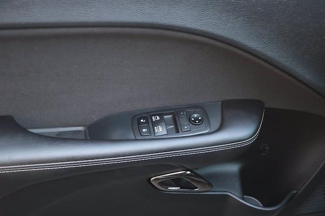 Dodge Challenger 2019 price $83,900