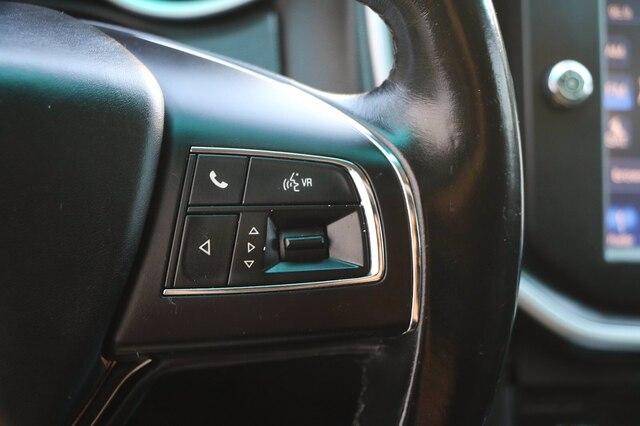 Maserati Ghibli 2015 price $31,900