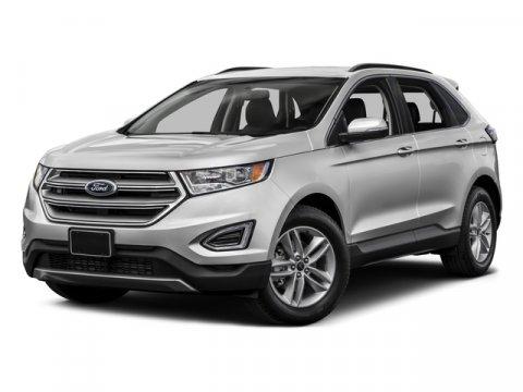 Ford Edge 2015 price $21,900