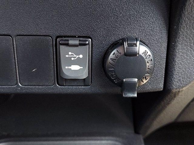 Toyota RAV4 2016 price $23,900