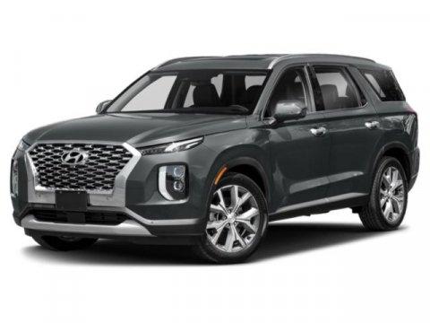 Hyundai Palisade 2020 price Call for Pricing.