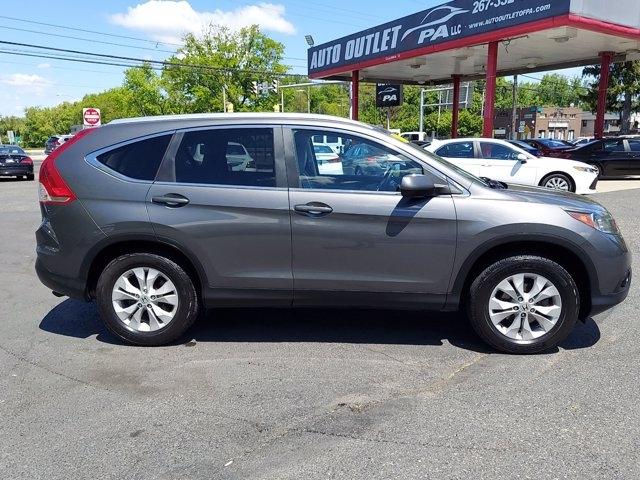 Honda CR-V 2014 price $17,900
