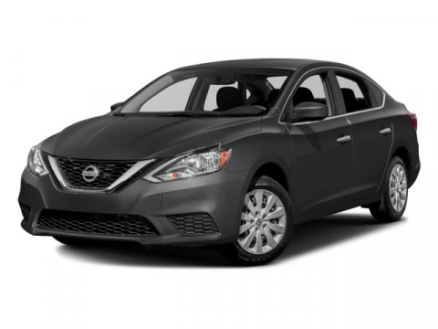 Nissan Sentra 2018 price Call for Pricing.