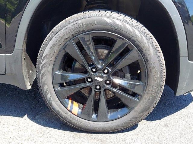 Chevrolet Trax 2019 price $22,900