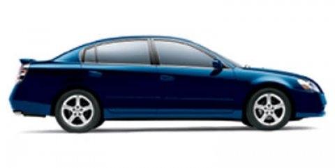 Nissan Altima 2006 price $5,900