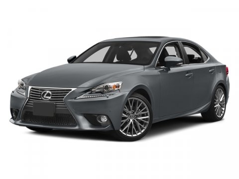 Lexus IS 250 2014 price Call for Pricing.