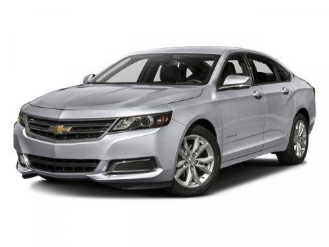 Chevrolet Impala 2017 price $19,900