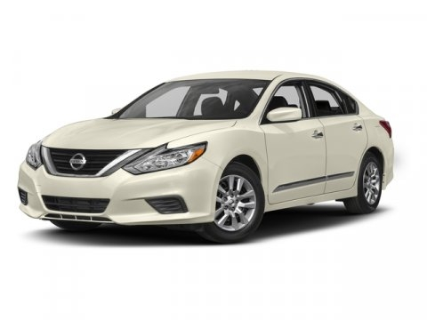 Nissan Altima 2017 price Call for Pricing.
