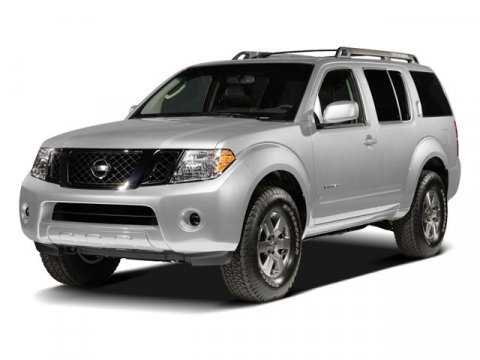 Nissan Pathfinder 2009 price Call for Pricing.