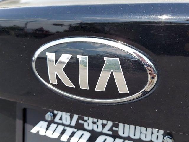 Kia Optima 2020 price Call for Pricing.