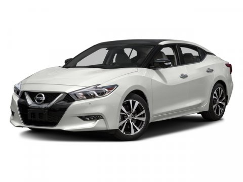 Nissan Maxima 2016 price Call for Pricing.